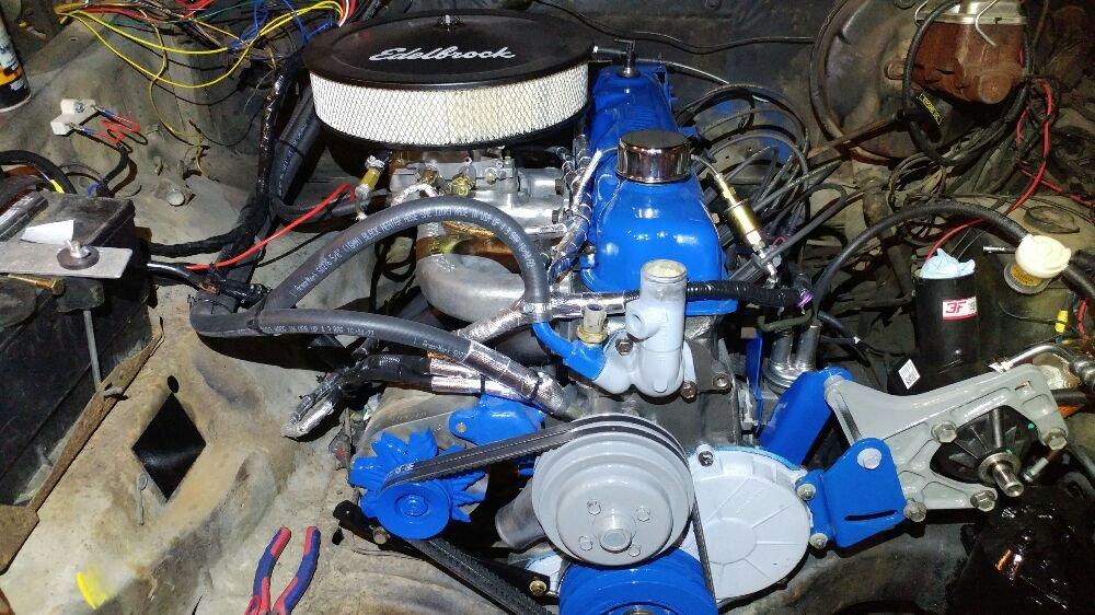 Jammin Mechanics: Stephens City, VA