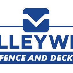 Valleywide Fence Amp Deck Fences Amp Gates 2105 I 70