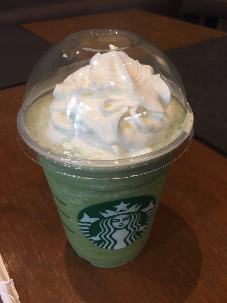 スターバックスコーヒー 表参道B-Side店の画像