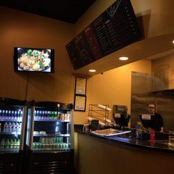 Restaurant Kitchen Order Display hashi japanese kitchen - order food online - 57 photos & 92