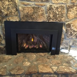 Fireplace Emporium - Fireplace Services - Westminster, CO - Phone ...