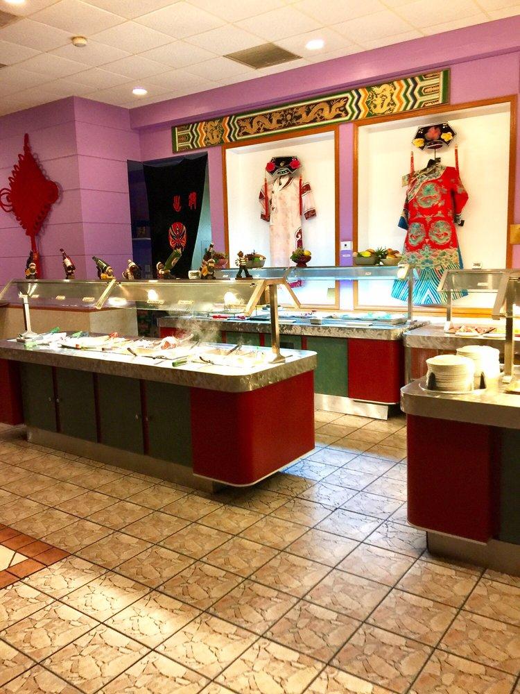 Chinese Food Apopka Vineland