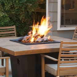 Embers Fireplaces & Outdoor Living - 35 Photos & 17 ... on Embers Fireplaces & Outdoor Living id=83176