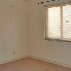 Photo Of Highland House Apartments   Lakewood, OH, United States ...