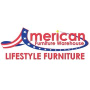 Our Photo Of American Furniture Warehouse   Longmont/Firestone, CO, United  States ...