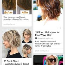 Fantastic Sams - 22 Photos & 41 Reviews - Hair Salons - 12523 ...