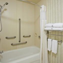 Hilton Garden Inn Shoreview 11 17 1050 Gramsie Rd Shoreview Mn Yelp
