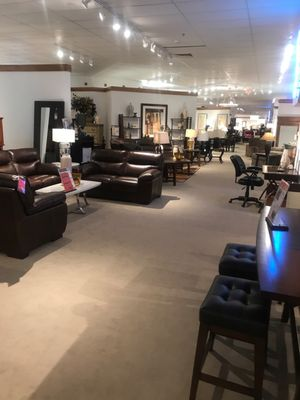 Rooms To Go Avenues 11030 Philips Hwy Jacksonville Fl Furniture