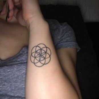 Northside tattoos 32 photos 15 reviews tattoo 722 for Wilmington nc tattoo