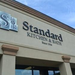 Photo Of Standard Kitchen U0026 Bath   Knoxville, TN, United States