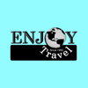Enjoy Travel: Lake Forest, CA