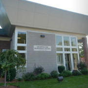 United States Photo Of Crompton Park Oral Surgery Implant Associates