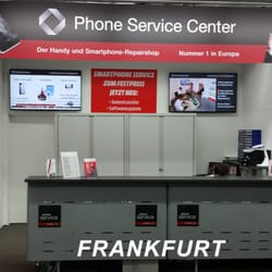 phone service center handyreparatur tituscorso 6 heddernheim frankfurt am main hessen. Black Bedroom Furniture Sets. Home Design Ideas