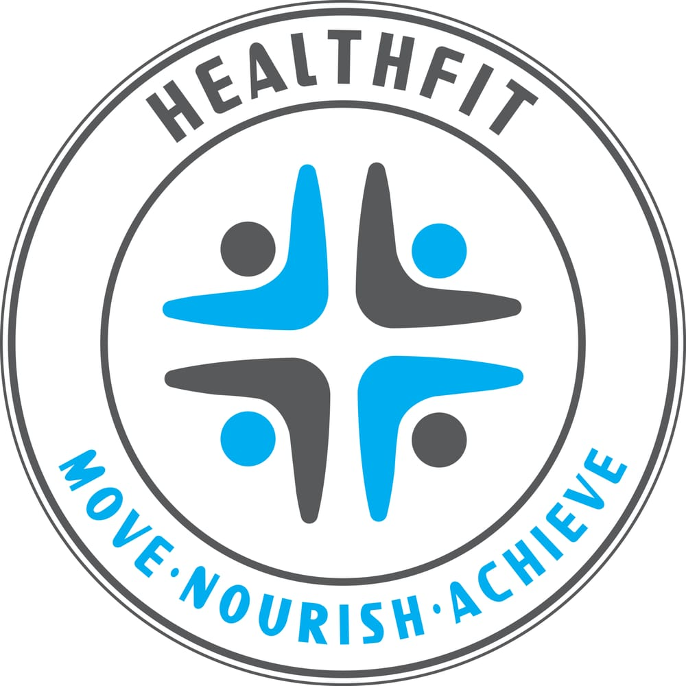 HealthFit Physical Therapy & Chiropractic