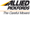 Allied Pickfords Relocation & Furniture Removalists Devonport