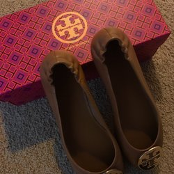 Photo of Tory Burch - San Diego, CA, United States.