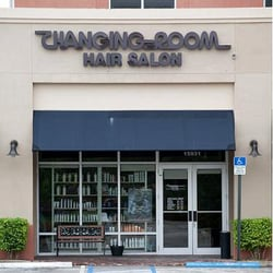The Changing Room - 72 Photos & 160 Reviews - Hair Salons - 15931 ...