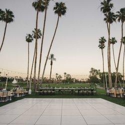Photo Of The La Quinta Country Club Ca United States