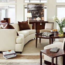 Sheffield Furniture Interiors Interior Design 21080 Dulles