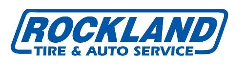 Rockland Tire & Service Co: 109 Rt 59, Monsey, NY