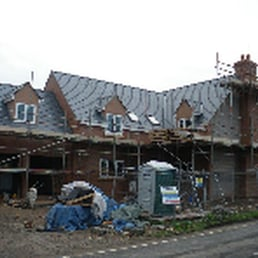 Photo of Roofing Solutions Gloucester - Gloucester United Kingdom  sc 1 st  Yelp & Roofing Solutions Gloucester - Get Quote - Roofing - Brickmakers ... memphite.com