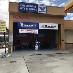Vista handwash and gas 137 photos 215 reviews car wash photo of vista handwash and gas oceanside ca united states with every solutioingenieria Image collections