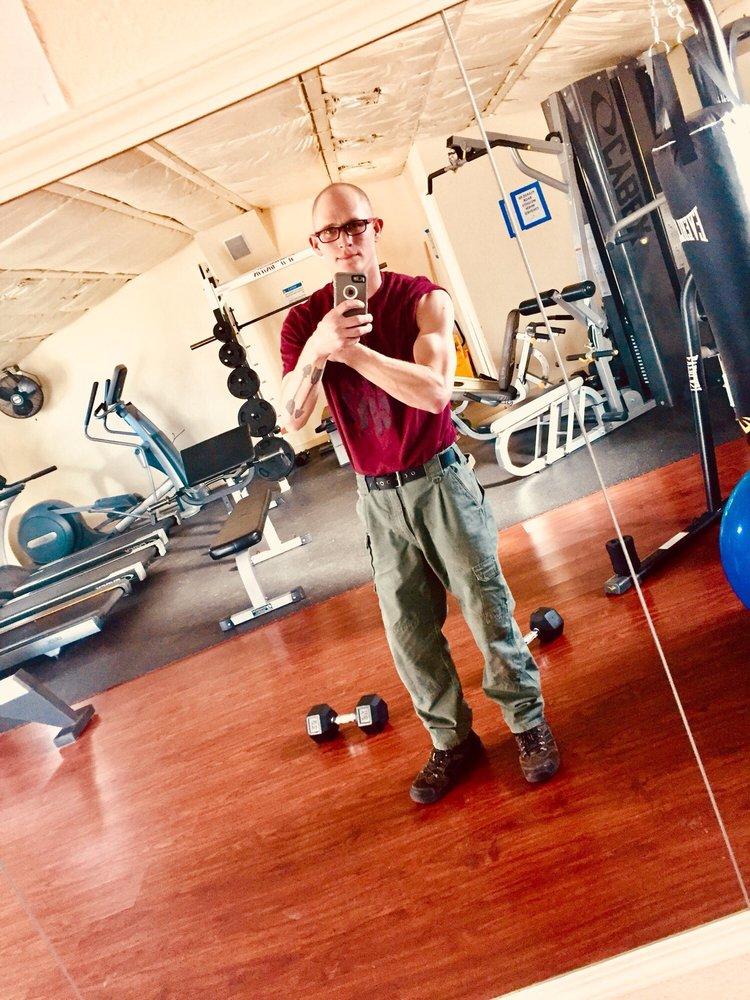 Bridgeport Indian Colony Wellness Center: 355 Sagebrush Dr, Bridgeport, CA