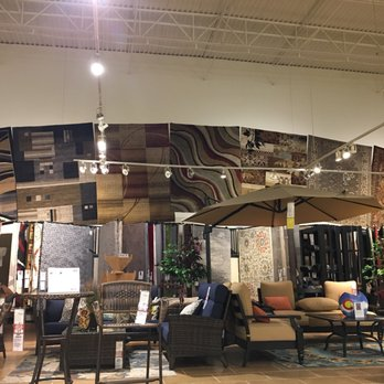 Photo Of American Furniture Warehouse   Glendale, AZ, United States. Patio  Section And
