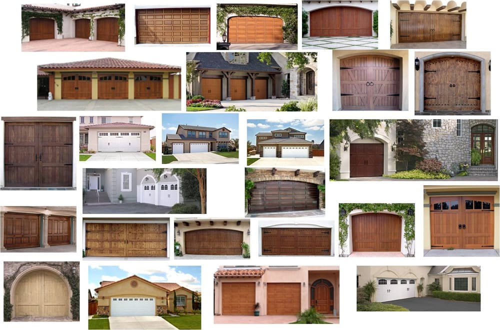 L Amp S Garage Door 31 Photos Amp 428 Reviews Garage Door