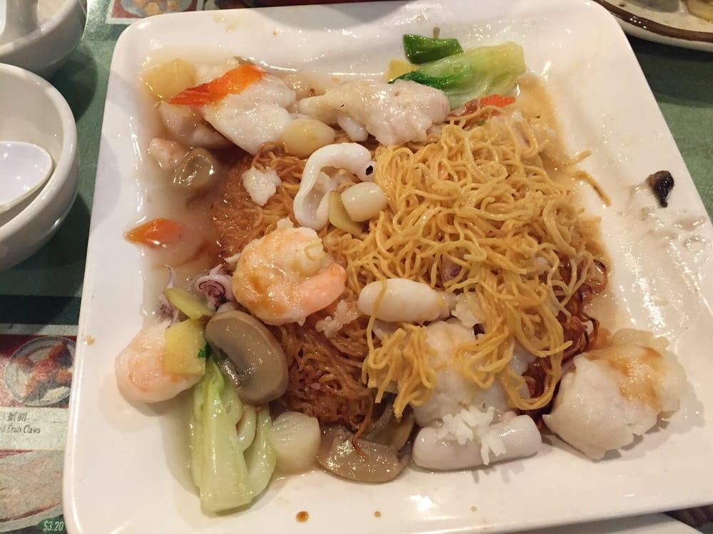 Irvine Chinese Food Yelp