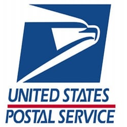 US Post Office - Post Offices - 80 Atlantic Ave, Oceanside