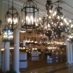Marvelous Photo Of Progressive Lighting   Atlanta, GA, United States Home Design Ideas