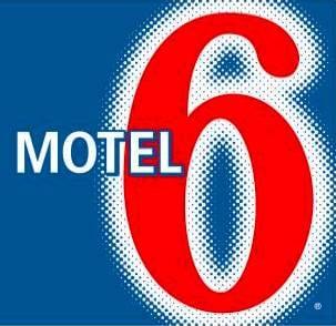 Valley Inn Motel 6: 106 Crystal Palace Dr, Arkadelphia, AR
