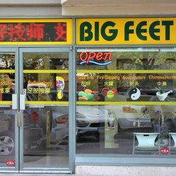 Sex Shops In Evansville Indiana