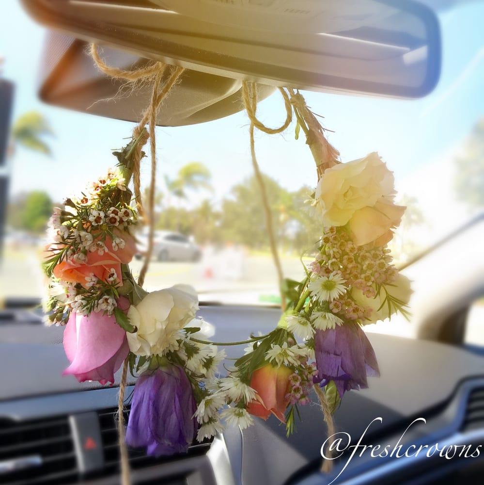 Fresh Crowns 41 Photos 13 Reviews Florists 3060 Bonita Rd