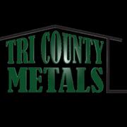 Photo Of Tri County Metals Ocala Fl United States