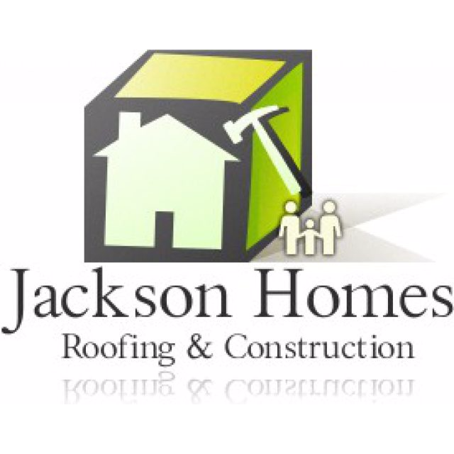 Jackson Homes Roofing And Construction