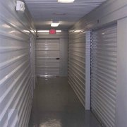 25 Ft Driveways Photo Of Affordable Self Storage   Lubbock, TX, United  States.