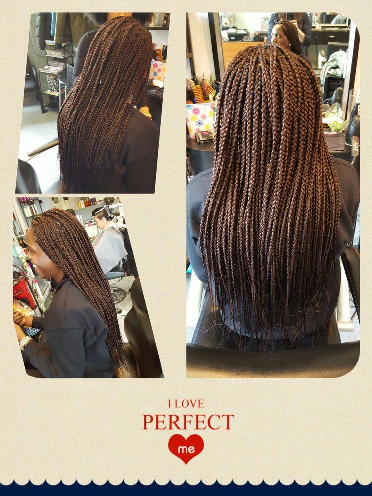 Du monde hair cosmetics beauty supply vancouver bc du monde hair cosmetics beauty supply vancouver bc reviews 3335 kingsway phone number yelp pmusecretfo Gallery