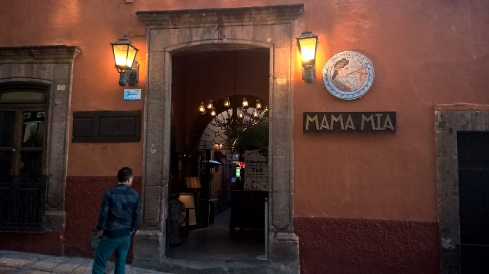 Italian Restaurants Delivery Near Me: 28 Photos & 28 Reviews