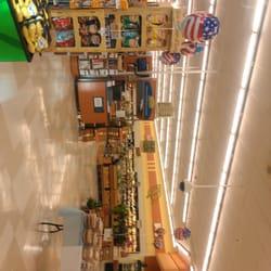 Publix Super Market At Clearwater Plaza logo