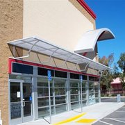 ... Photo Of Super Space Self Storage   Sunnyvale, CA, United States