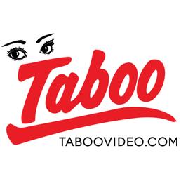 taboo video portland