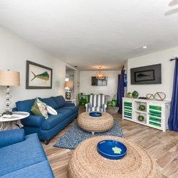 Photo Of Siesta Key Luxury Rental Properties   Siesta Key, FL, United States