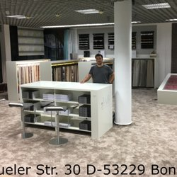 Jalousien Bonn fensterkleider get quote shades blinds beueler str 30 bonn