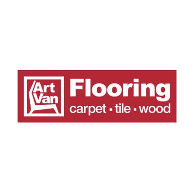 Photo Of Art Van Flooring
