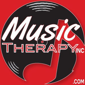 Music Therapy Inc