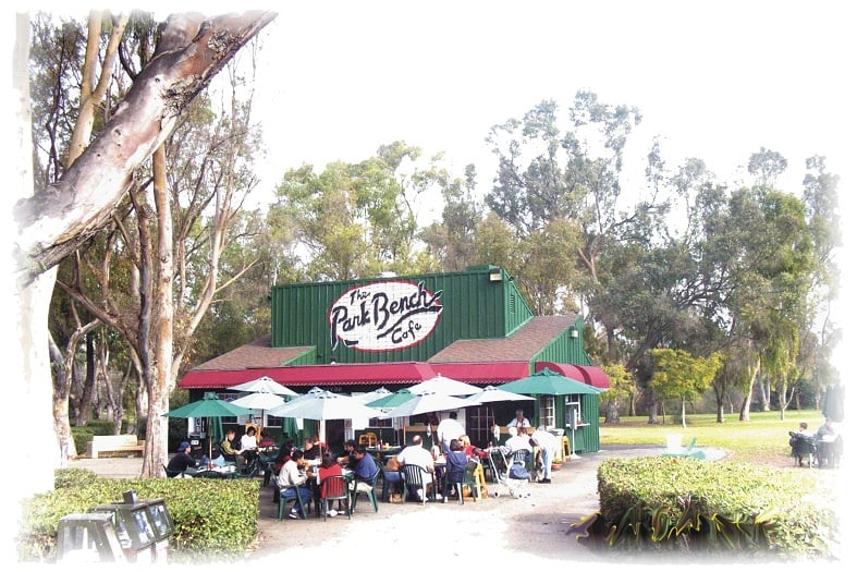 Best Brunch Near Huntington Beach