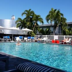 Blue Marlin Motel 27 Photos 28 Reviews Hotels 1320 Simonton