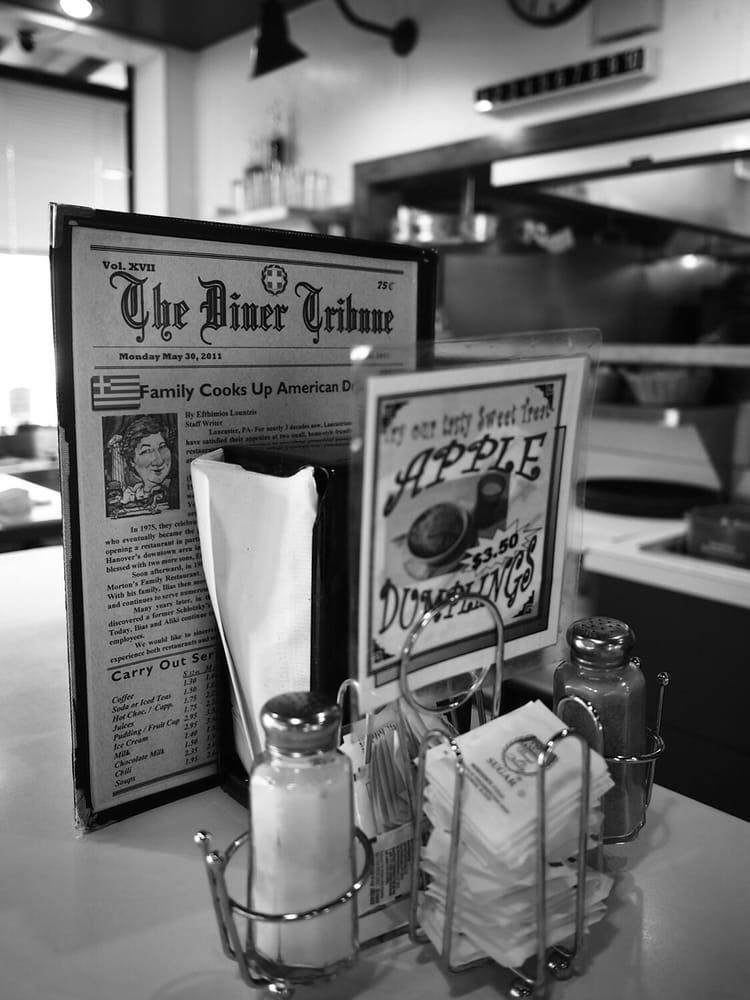 Alice S Restaurant Lancaster Pa